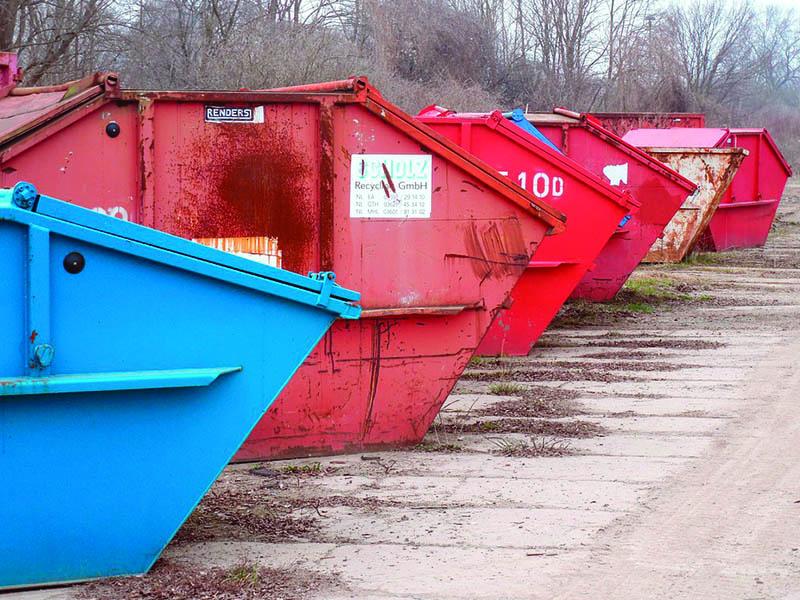 trasporto-smaltimento-rifiuti