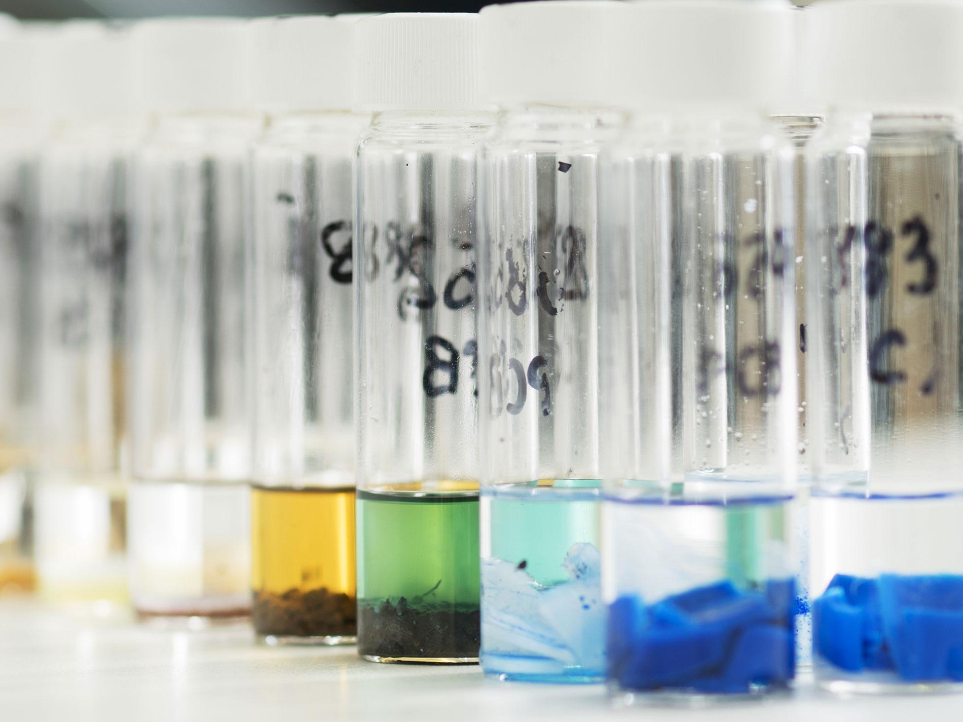 analisi-chimiche-rifiuti-cesena