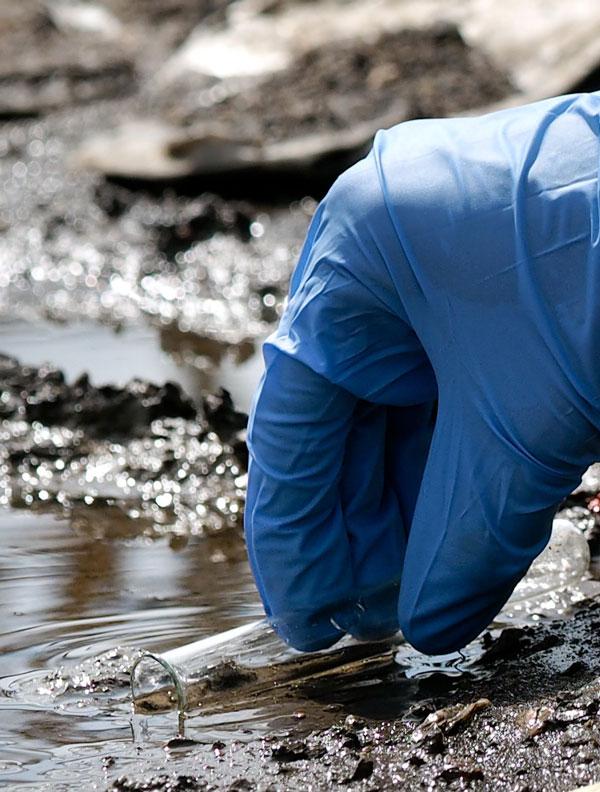 analisi-chimiche-rifiuti-cesena-rimini