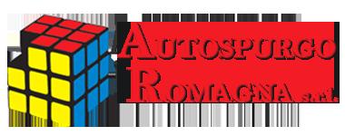 Autospurgo Romagna