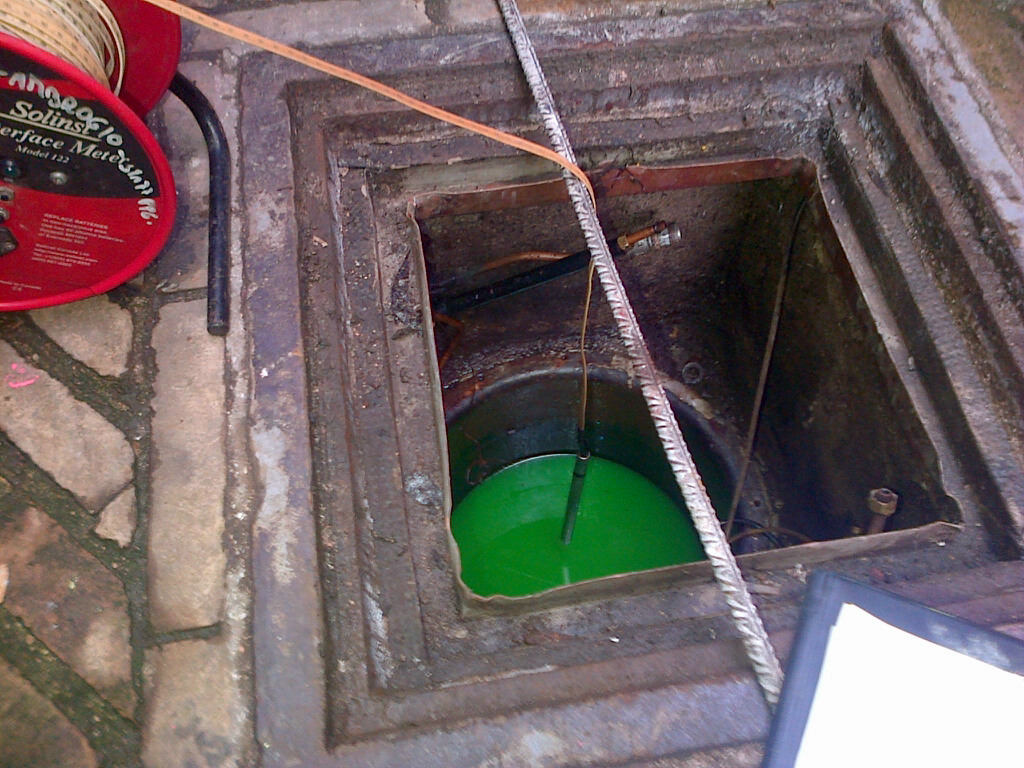 pulizia-vasche-interrate-spazi-confinati-cesena-rimini