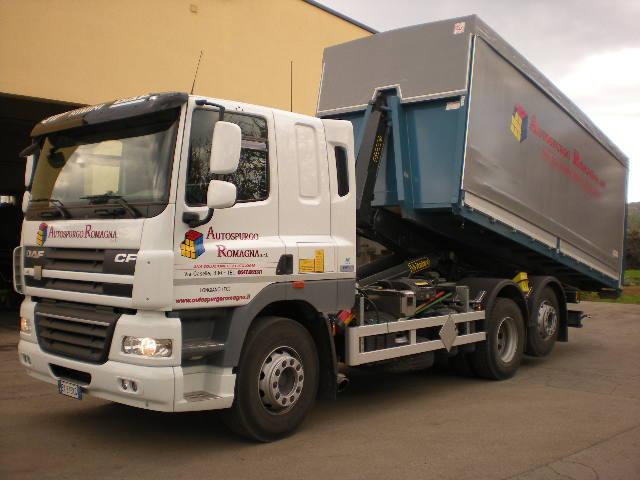 trasporto-smaltimento-rifiuti-cesena-rimini