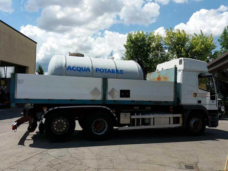 trasporto-acqua-potabile-cesena-rimini