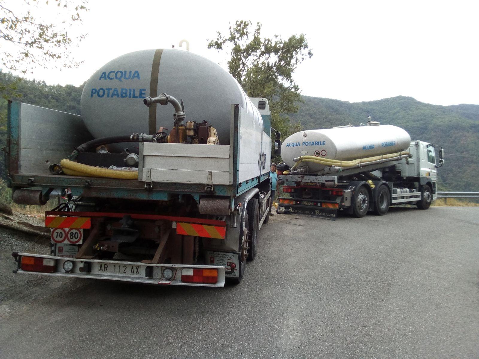 rimini-trasporto-acqua-potabile