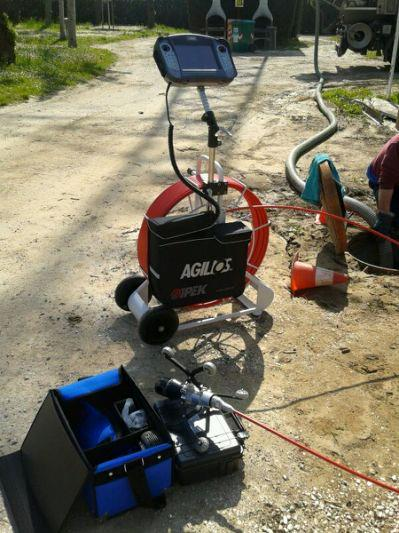 videoispezioni-ricerca-fuga-acqua-cesena-rimini